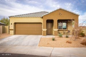 23690 W HESS Avenue, Buckeye, AZ 85326