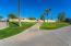 8787 E MOUNTAIN VIEW Road, 2058, Scottsdale, AZ 85258