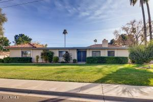 5468 N 78TH Street, Scottsdale, AZ 85250