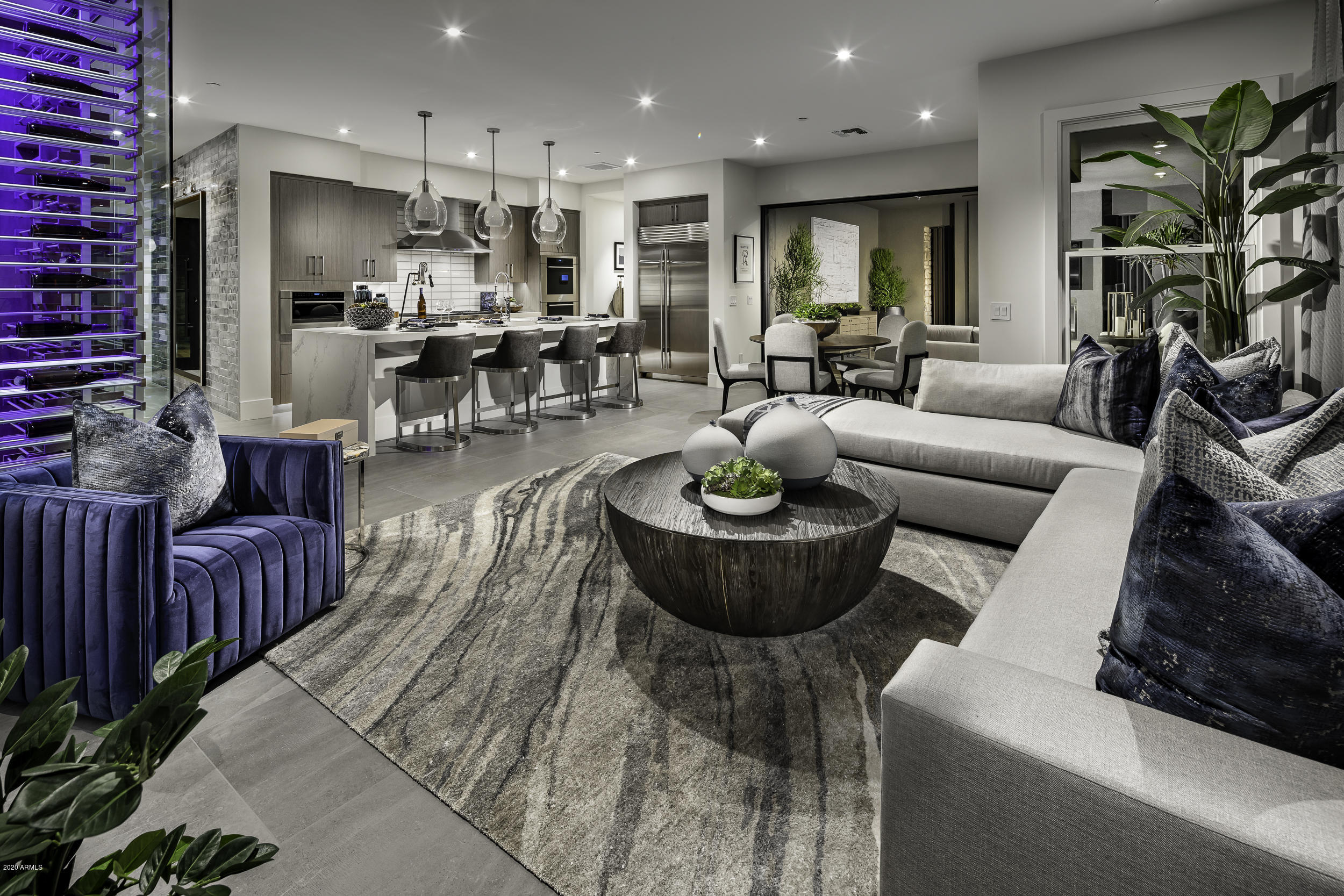 37200 CAVE CREEK Road, Scottsdale, Arizona 85262, 3 Bedrooms Bedrooms, ,3.5 BathroomsBathrooms,Residential,For Sale,CAVE CREEK,6182873