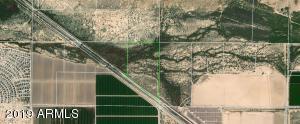 0 W Ethington Road, -, Casa Grande, AZ 85193