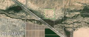 0 W Maricopa-Casa Grande Highway, 002, Casa Grande, AZ 85193