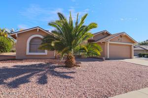 2218 LEISURE WORLD, Mesa, AZ 85206