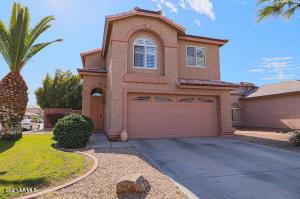 4423 E GLENHAVEN Drive, Phoenix, AZ 85048