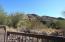 12449 N 137th Way, Scottsdale, AZ 85259