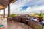 38731 N CRESTED QUAIL Run, Carefree, AZ 85377