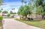 8415 E SAN BENITO Drive NE, Scottsdale, AZ 85258