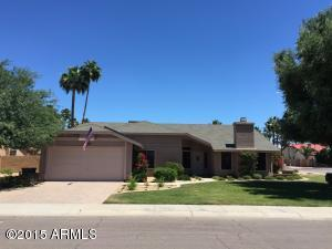 10777 N 109TH Way, Scottsdale, AZ 85259