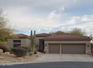 12731 N 114TH Way, Scottsdale, AZ 85259