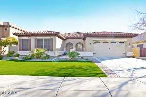 6699 S BALBOA Drive, Gilbert, AZ 85298