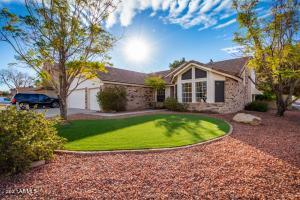 4231 W CALLE LEJOS, Glendale, AZ 85310