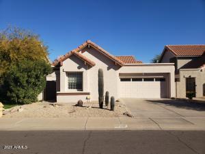 13145 N 91st Way, Scottsdale, AZ 85260
