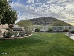 2743 N CABOT Circle, Mesa, AZ 85207