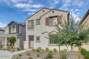 5018 S TURBINE, Mesa, AZ 85212
