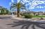 13311 N 65th Drive, Glendale, AZ 85304