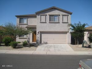 30624 N HONEYSUCKLE Drive, San Tan Valley, AZ 85143