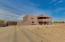 8212 W COUNTRY GABLES Drive, Peoria, AZ 85381