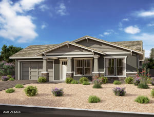 22706 E RUSSET Road, Queen Creek, AZ 85142