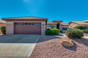 3268 N PALMER Drive, Goodyear, AZ 85395