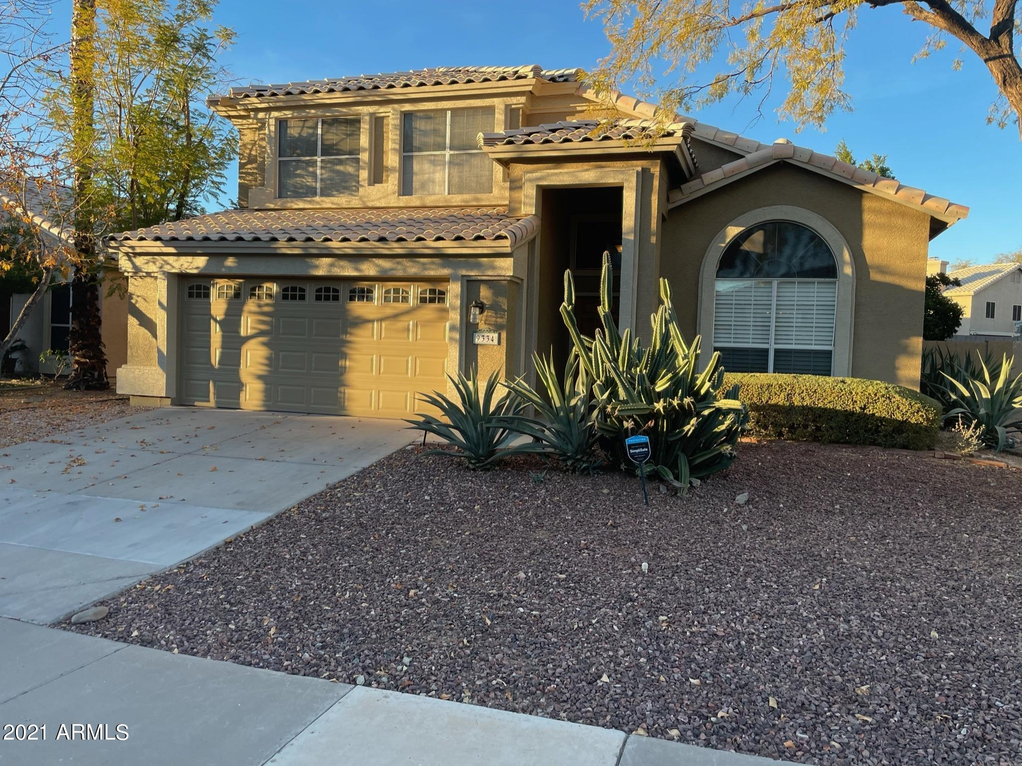 9334 PERSHING Avenue, Scottsdale, Arizona 85260, 4 Bedrooms Bedrooms, ,2.5 BathroomsBathrooms,Residential,For Sale,PERSHING,6183016