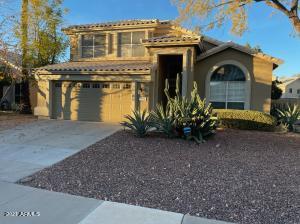 9334 E PERSHING Avenue, Scottsdale, AZ 85260