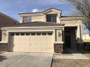 23230 W ASHLEIGH MARIE Drive, Buckeye, AZ 85326