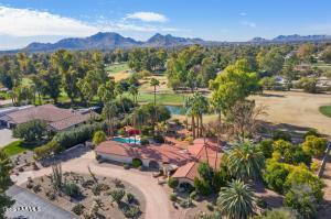 11408 N Saint Andrews Way, Scottsdale, AZ 85254