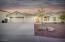 751 E GRAND CANYON Drive, Chandler, AZ 85249
