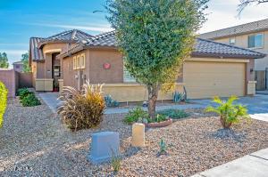 709 S 113th Avenue, Avondale, AZ 85323