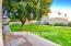 3930 W MONTEREY Street, 131, Chandler, AZ 85226