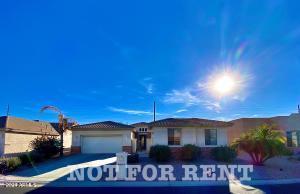 8925 E STONEY VISTA Drive, Sun Lakes, AZ 85248