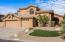 12156 E SAHUARO Drive, Scottsdale, AZ 85259