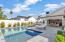 4102 N 64TH Place, Scottsdale, AZ 85251