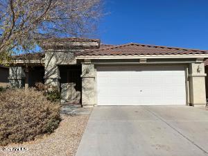 2816 W SANTA CRUZ Avenue, San Tan Valley, AZ 85142