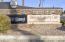 23808 S HARMONY Way, Sun Lakes, AZ 85248