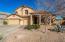 2897 S BIRCH Way, Gilbert, AZ 85295
