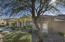 15035 E TEQUESTA Court, Fountain Hills, AZ 85268