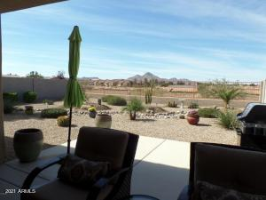 35244 N ZACHARY Road, Queen Creek, AZ 85142