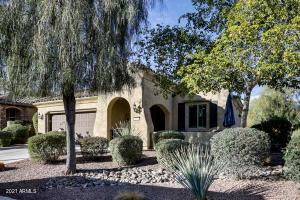 19926 N 264TH Avenue, Buckeye, AZ 85396