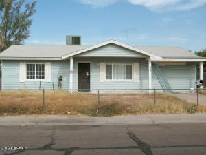 1542 W CARSON Road, Phoenix, AZ 85041