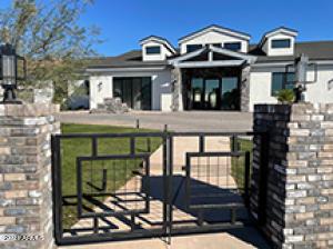 4602 E ARCADIA Lane, Phoenix, AZ 85018