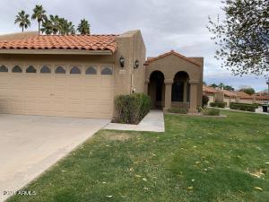9040 E Winchcomb Drive, Scottsdale, AZ 85260