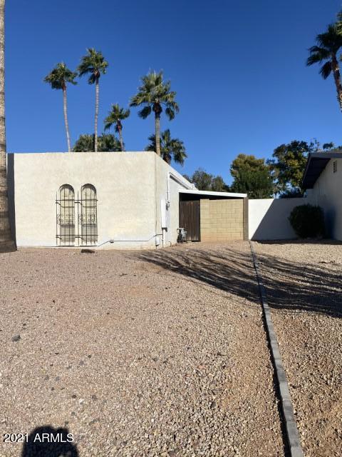 6502 CAMINO SANTO --, Scottsdale, Arizona 85254, 4 Bedrooms Bedrooms, ,3 BathroomsBathrooms,Residential,For Sale,CAMINO SANTO,6183176
