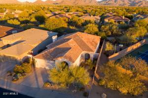 21355 N 77TH Place, Scottsdale, AZ 85255