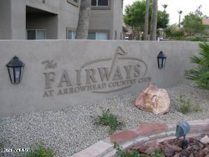 7401 W ARROWHEAD CLUBHOUSE Drive, 2006, Glendale, AZ 85308