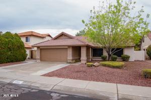 6915 W KERRY Lane, Glendale, AZ 85308
