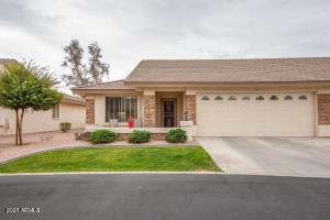 11250 E KILAREA Avenue, 214, Mesa, AZ 85209