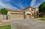 Large 4,057 Sq Ft Home with 3-Car Garage