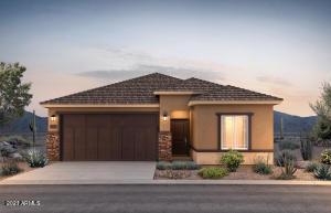 43798 W ACACIA Avenue, Maricopa, AZ 85138