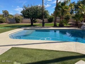 13237 N 76TH Street, Scottsdale, AZ 85260